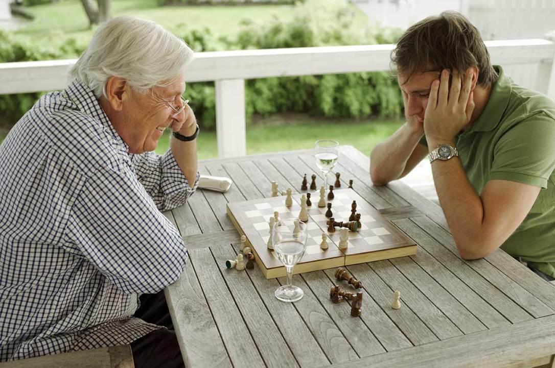 BLOG_chess